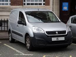 peugeot england the world u0027s best photos of england and peugeot flickr hive mind