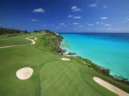 8 shockingly beautiful golf courses photos condé nast traveler