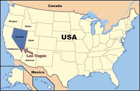 map us las vegas usa map with states las vegas usa karta nevada las vegas big