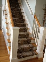 carpet for stairs ideas stair design home arafen