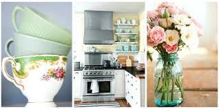 home decoration collections home decoration design free interior design ideas for home decor