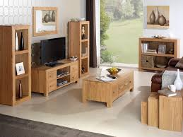 Living Room Set Furniture Living Room Oak Living Room Sets With Wonderful Photo Furniture