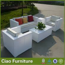 Barcelona Outdoor Furniture by Barcelona Outdoor Furniture Barcelona Outdoor Furniture Suppliers