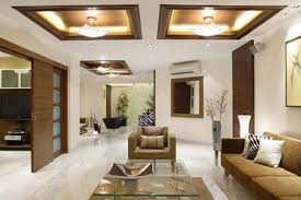 Livingroom Interior Decoration Ideas Awesome Small Living Rooms Interior Using Brown