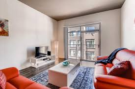 two bedroom apartments in san diego apartment huge 2 bedroom in center of gasl san diego ca