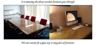 how to protect wood table top protect wood furniture from scratches table protect hardwood from