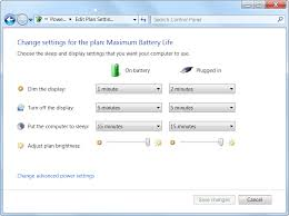 resetting battery windows 7 how to stop your wireless connection from dropping without rebooting