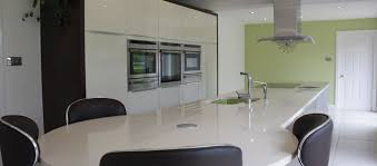 28 kitchen design centre open plan kitchens ideal for