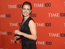 time 100 gala celebrates time u0027s 100 most influential people in the