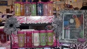 pink zebra home home party fragrances decor indianapolis indiana