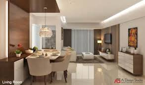 living and dining room design living room design ideas interiors pictures homify