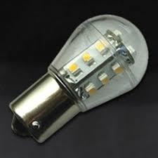 mini led light bulbs mini led driving lights gl1500 information questions