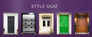 home decor quiz home decorating styles quiz houzz design ideas rogersville us