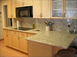 Home Depot Kitchen Countertops by Kitchen Modern Marble Kitchen Designs Types Of Countertops