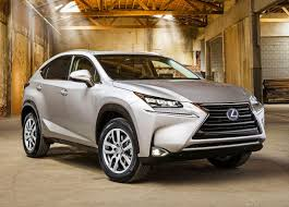lexus nx 2015 2015 lexus nx price starts at 34 480 the official blog of
