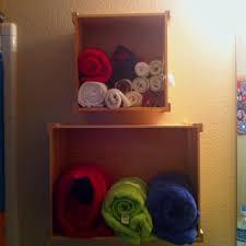 Pinterest Bathroom Storage 89 Best Bathroom Storage Ideas Images On Pinterest Storage Ideas