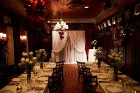 private dining rooms houston banquet room southwest houston tx avenida brazil