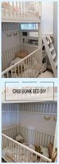 Ikea Mini Crib by Best 25 Gulliver Ikea Ideas On Pinterest Crib Desk Baby Room