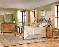 French Oak Bedroom Furniture For More Pictures And Design Ideas - Oak bedroom ideas