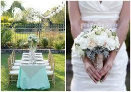 mint green wedding mint green wedding decoration ideas for your inspiration