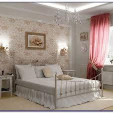 vorhänge schlafzimmer awesome ideen schlafzimmergardinen vorhange contemporary