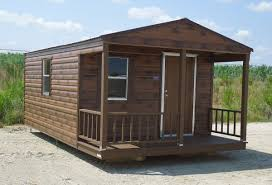 Outdoor Shed Kits by Wood Storage Buildings Modern Outdoor With Large Wood Storage