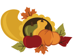 thanksgiving clip transparent background thanksgiving blessings