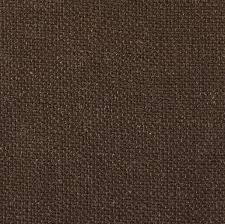 Tapestry Upholstery Fabric Discount Loft Dark Chocolate Discount Designer Upholstery Fabric Discount