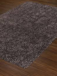 decorating illusions il69 for grey shag rug in bedroom with dark