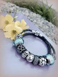pandora bracelet murano beads images 280 best pandora inspiration images pandora jpg