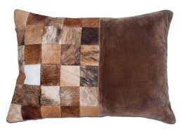 Sofa Cover Online Buy Best 25 Brown Cushion Covers Ideas On Pinterest Brown Cushions