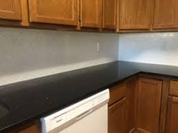 Kitchen Backsplash Installation by Tile Backsplash Installation Hickory Manor Jacksonville Fl