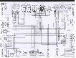 eton viper 150 wiring diagram eton viper 150 wiring diagram