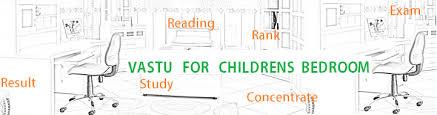 bedroom vastu for childrens room tips on vastu for children s bedroom based on