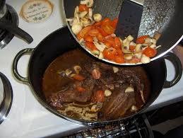 cuisiner du lievre recette de lièvre trappé