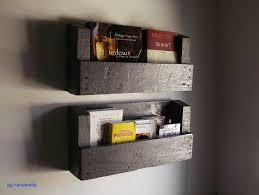 alinea cuisine equipee meuble en metal proche cuisine aménagée impressionnant etagere