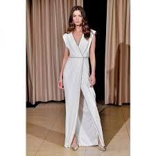 shop the runway pieces from rachel zoe u0027s see now buy now collection