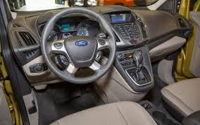 2014 Ford Transit Connect Audio Systems 2014 Ford Transit Connect Wagon Design And Photos Up Cars