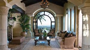 Home Design Center Laguna Hills by Window Visions