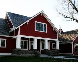 best 25 red house exteriors ideas on pinterest house exterior