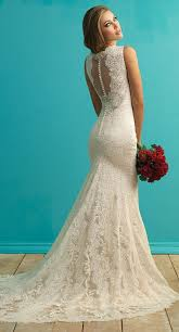 dresses for weddings wedding dress lace rosaurasandoval