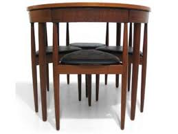Kitchen Elegant Round Table And Chairs Set Idea Small Remodel - Small round kitchen tables