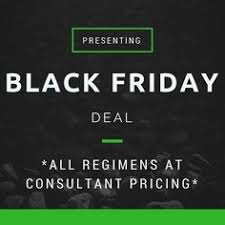 amazon price matching black friday deals outclass black friday deals 2016 by angeljackets grab it hurry