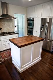 kitchen island stool height gorgeous unique small kitchen island ideas for every space and bar