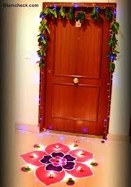 diwali decoration ideas homes diy home decor ideas for diwali