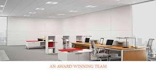 office furniture toronto markham sci interiors corporate