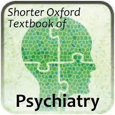 oxford medicine