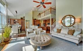 interior design model homes pictures model homes get smart builder magazine model homes technology