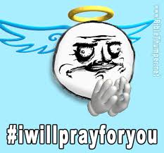 Prayer Meme - meme gif find download on gifer