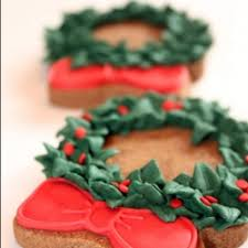 christmas decorated cookies gallery foodgawker